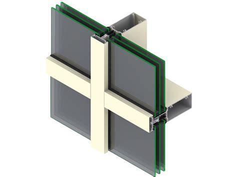 efco 5600 curtain wall curtain wall pace representatives