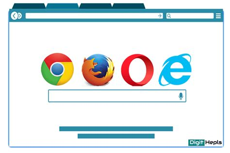 best web browser windows 7 the best web browsers for windows in 2019 faster and more