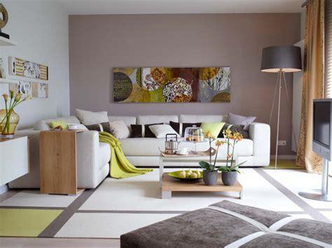 sofa würfel wohnzimmer deko bilder