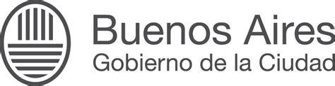 ley 5238 el gobierno de la ciudad de buenos aires dispuso la nueva ley animalitrus argentina el gobierno de la ciudad de buenos