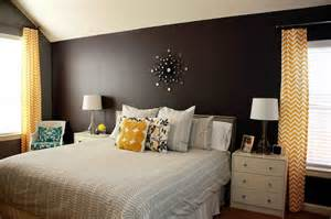 bedroom behr anonymous and benjamin almost black mixerd in behr