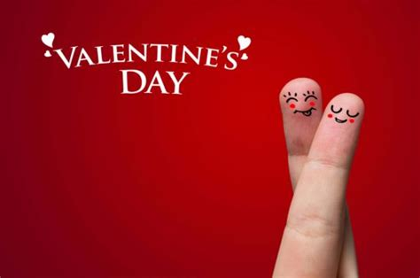 when is valentines da happy valentines day 2017 poems for boyfriend