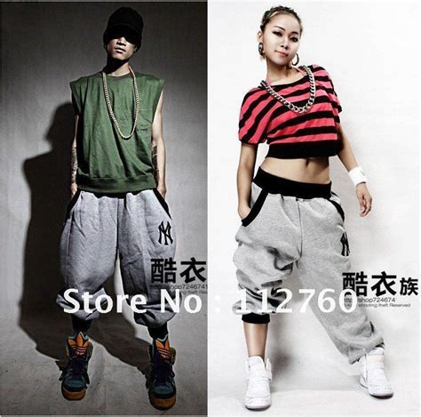 about dance on pinterest clothes for girls sweatpants and red high hiphop pants boys girls hip hop dance harem sweatpants