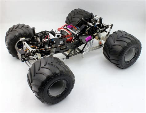 rc monster jam trucks for sale rc trucks waterproof for sale rc rc remote control