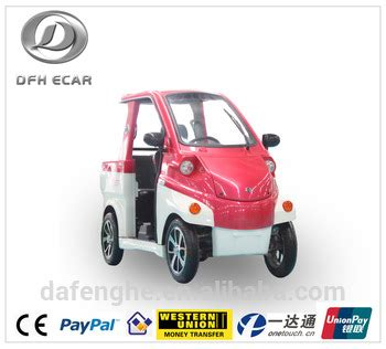 Cheapest Electric Car Singapore Cheap Electric Cars For Sale Southeast Asia Buy Electric