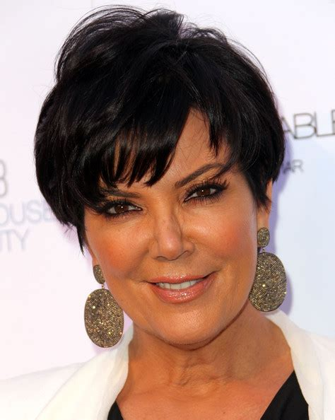 what color is kris jenner hair kris jenner eye color kris jenner eye makeup how to