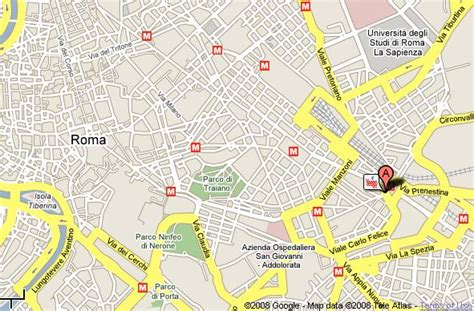 porta maggiore hotel portamaggiore hotel rome italy