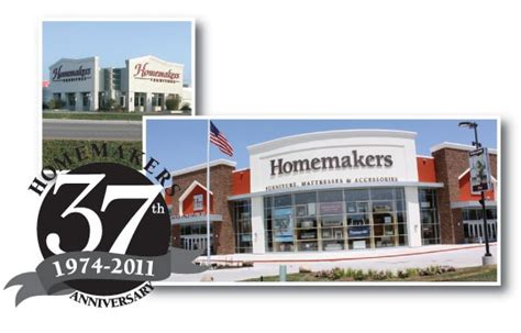 Homemakers Furniture Des Moines by Homemakers Furniture Des Moines Iowa Green Home