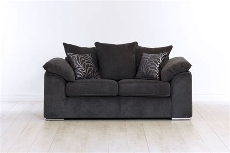 buy a settee buy a sofa on finance smileydot us