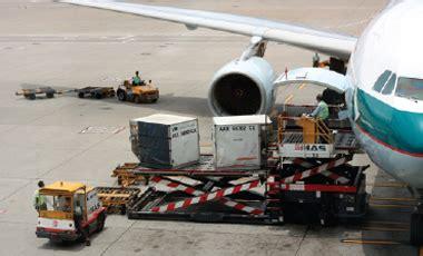 door to door freight quote freight forwarders auckland customs brokers door to