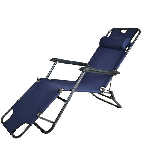 foldable reclining chair kawachi easy folding comfort reclining chair buy kawachi