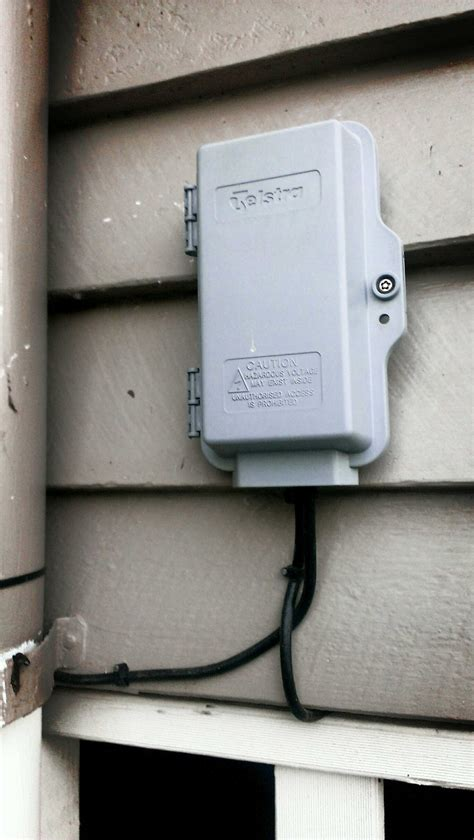 telstra t box bigpond finds another use foxtel cable activation or bill and teds bogus journey