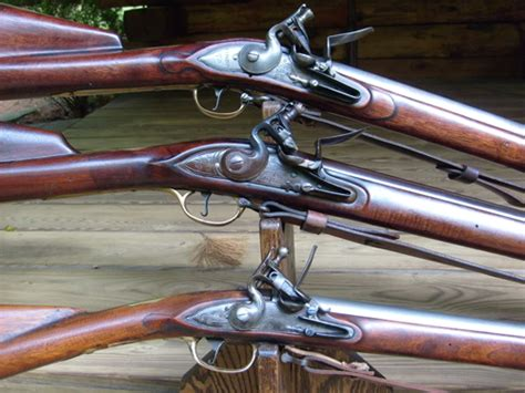 long pattern brown bess pedersoli brown bess musket review review shooting uk