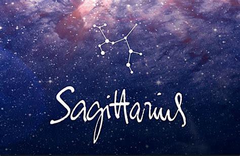 gambar tato bintang sagitarius zodiak desember inilah sifat wataknya dalam horoskop 2018