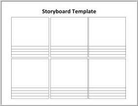 graphic organizers reader s handbook ch 6 estudy guide