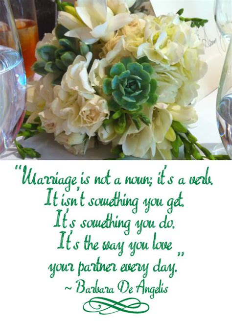 25 Inspirational Wedding Anniversary Messages by Inspirational Anniversary Quotes Quotesgram