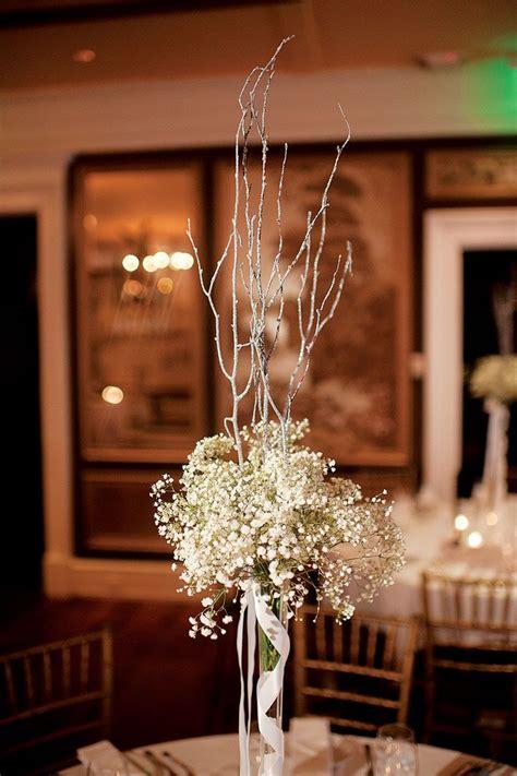 'Tis the Season: Meagan & Daniel in Savannah, GA   Wedding