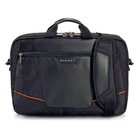 Flight Checkpoint Friendly Laptop Bag Briefcase Fits Up To 16 Wa1z everki ekb419 16 quot flight checkpoint friendly laptop bag ekb419 mwave au