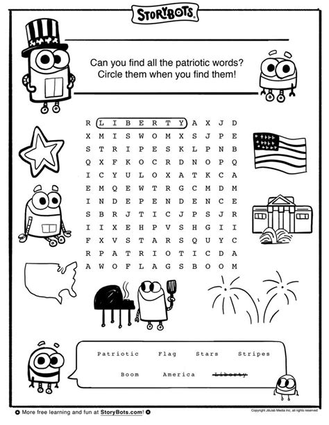 best sheets for summer 25 best summer activity sheets images on pinterest