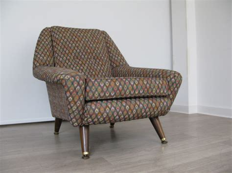 small armchairs for sale small armchairs for sale design ideas cardiff tufted upholstered armchair ivory