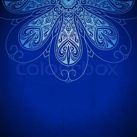 background design royal blue royal blue backgrounds design www pixshark com images