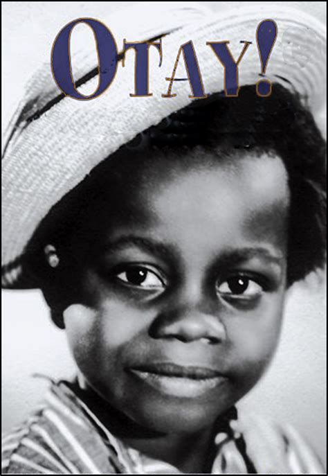 Buckwheat Meme - little rascals buckwheat www imgkid com the image kid