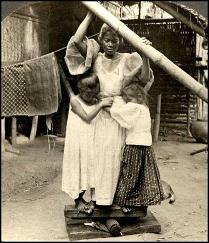Dress Prinsa how iron clothes quot prinsa de paa 1906 contrary