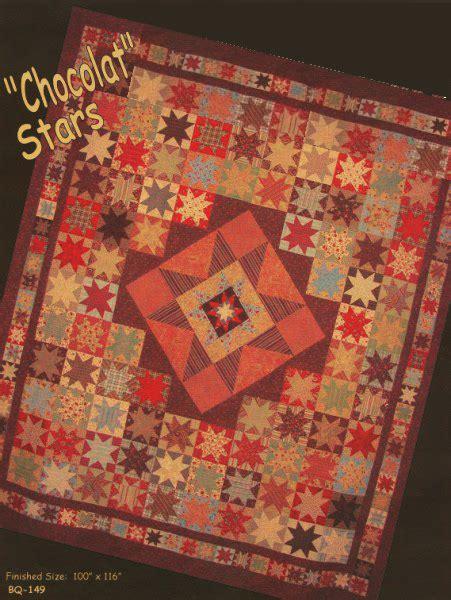 Primitive Quilt Patterns Free by Chocolat Quilt Pattern By Primitive Gatherings