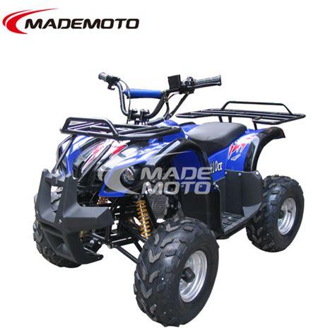 Motor Atv 50cc Offroad Murah harga murah 50cc atv empat roda sepeda motor atv id produk 60091398502 alibaba