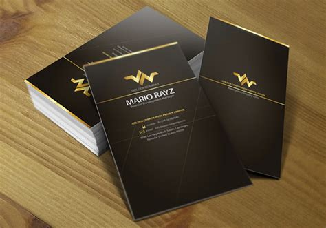 Mat Business Cards by Matt Business Card 350 Gsm Coated Side Printing