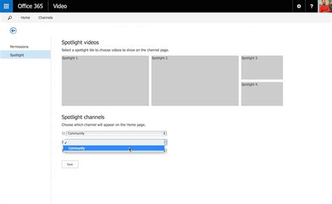 Office 365 Community Portal Why Migrate To Office 365 The Promising Portal