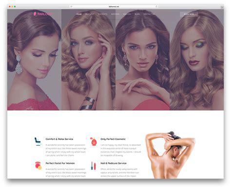 hair color website hairstyles websites hairstyles