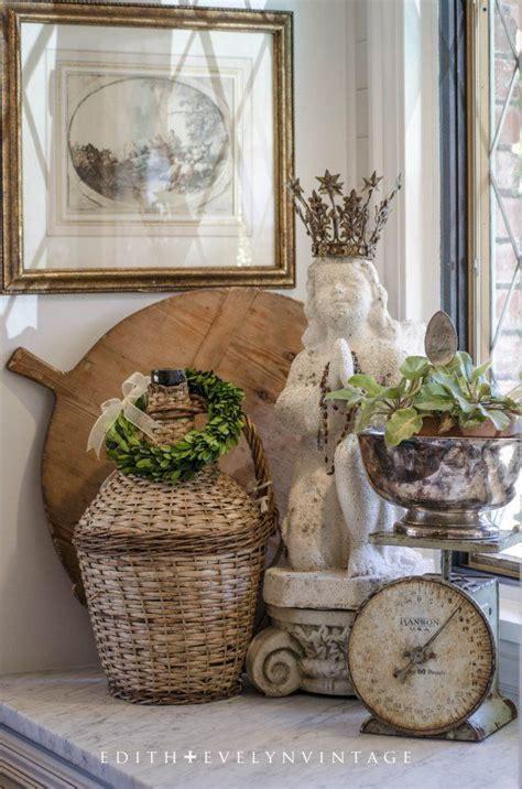 country farm kitchen decor best 20 farmhouse kitchens ideas on