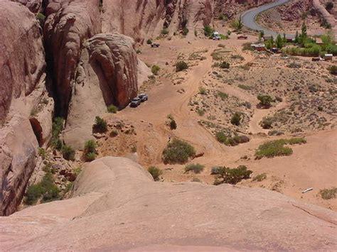 lions back moab got moab toyota 4runner forum largest 4runner forum