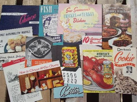 the farmhouse country cookbook 170 traditional recipes shown in 580 evocative step by step photographs books lot of 90 vintage cookbooks and recipe leaflets