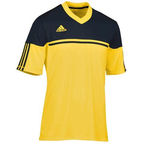 Tshirtkaos Adidas Football 1 adidas climalite mens autheno football top jersey t shirt sport run