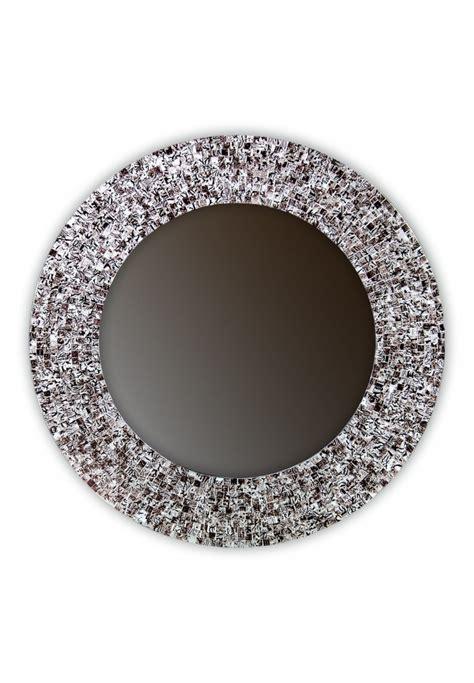 Handmade Decorative Mirrors - buy 24 quot iced coffee handmade decorative glass mosaic wall