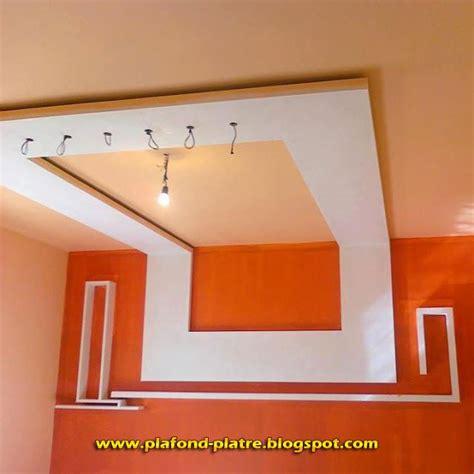Plafond Plaque De Platre by 58 Best Images About Faux Plafond On Models