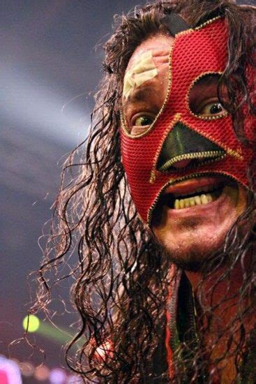 abyss tna wallpaper abyss wrestler wwe www imgkid com the image kid has it