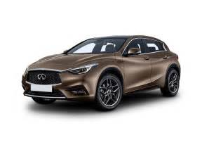 Nissan Infiniti Lease Phone Number Our Infiniti Q30 Car Leasing Deals All Car Leasing