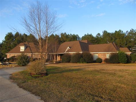 houses for sale in ellisville ms homes for sale ellisville ms ellisville real estate homes land 174