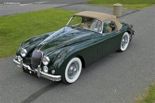 Xk 150 Jaguar Auction Results And Data For 1959 Jaguar Xk150