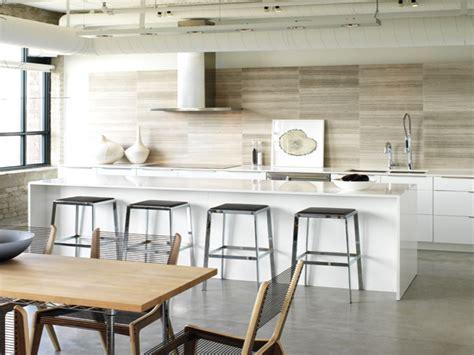 custom kitchen hardware industrial kitchen backsplash