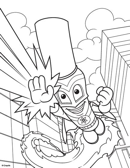 pip boy coloring page pip free colouring pages