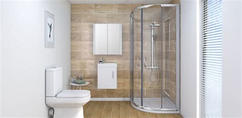 small bathroom ideas   budget victorian plumbing