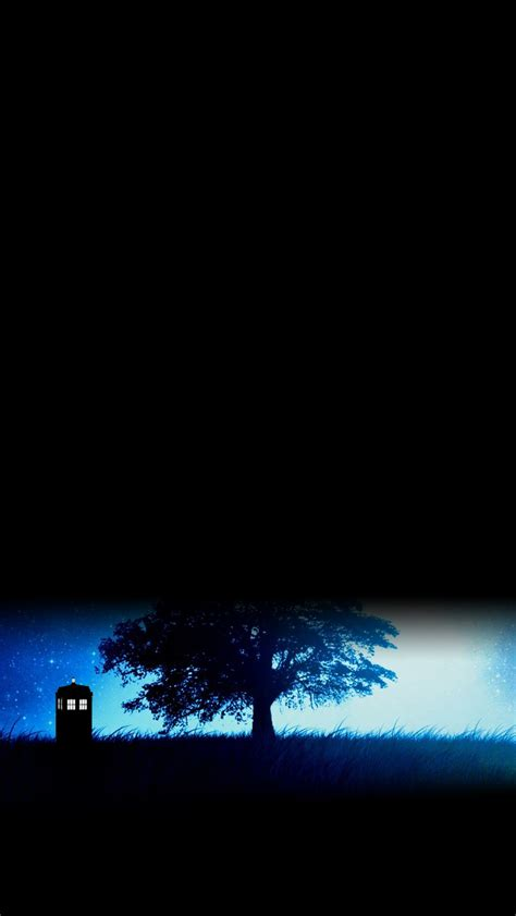 wallpaper iphone 5 doctor who dr who tardis iphone 5 wallpaper 640x1136