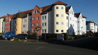 Wohnung Einrichten Tipps 2142 by Wohnen In Ruhiger Lage Wohnung Borsdorf 2dvb34n