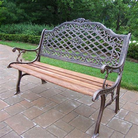 antique park bench 17 best images about old park bench on pinterest