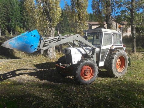 tracteur agricole occasion annonces vehicules tracteurs
