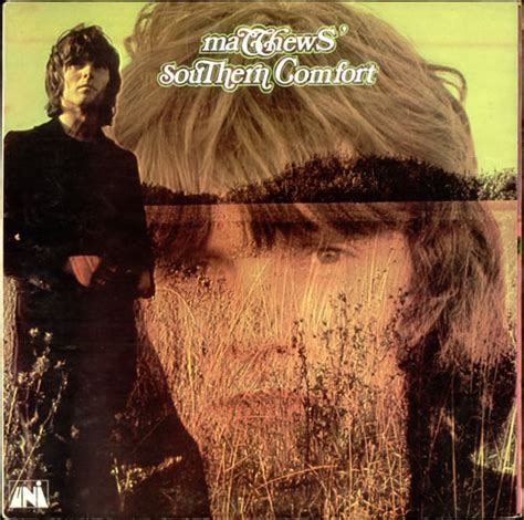 matthews southern comfort matthews southern comfort records lps vinyl and cds